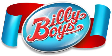 Billy Boy Logo
